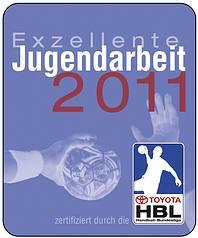 exzellente-jugendarbeit-2011