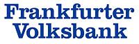 Frankfurter_Volksbank-200