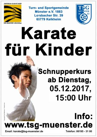 karate-fuer-kinder-2017-18