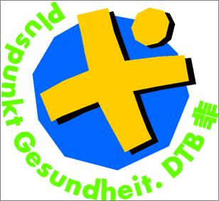 logo-pluspunkt-gesundheit