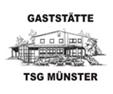 tsg-gaststaette-klein