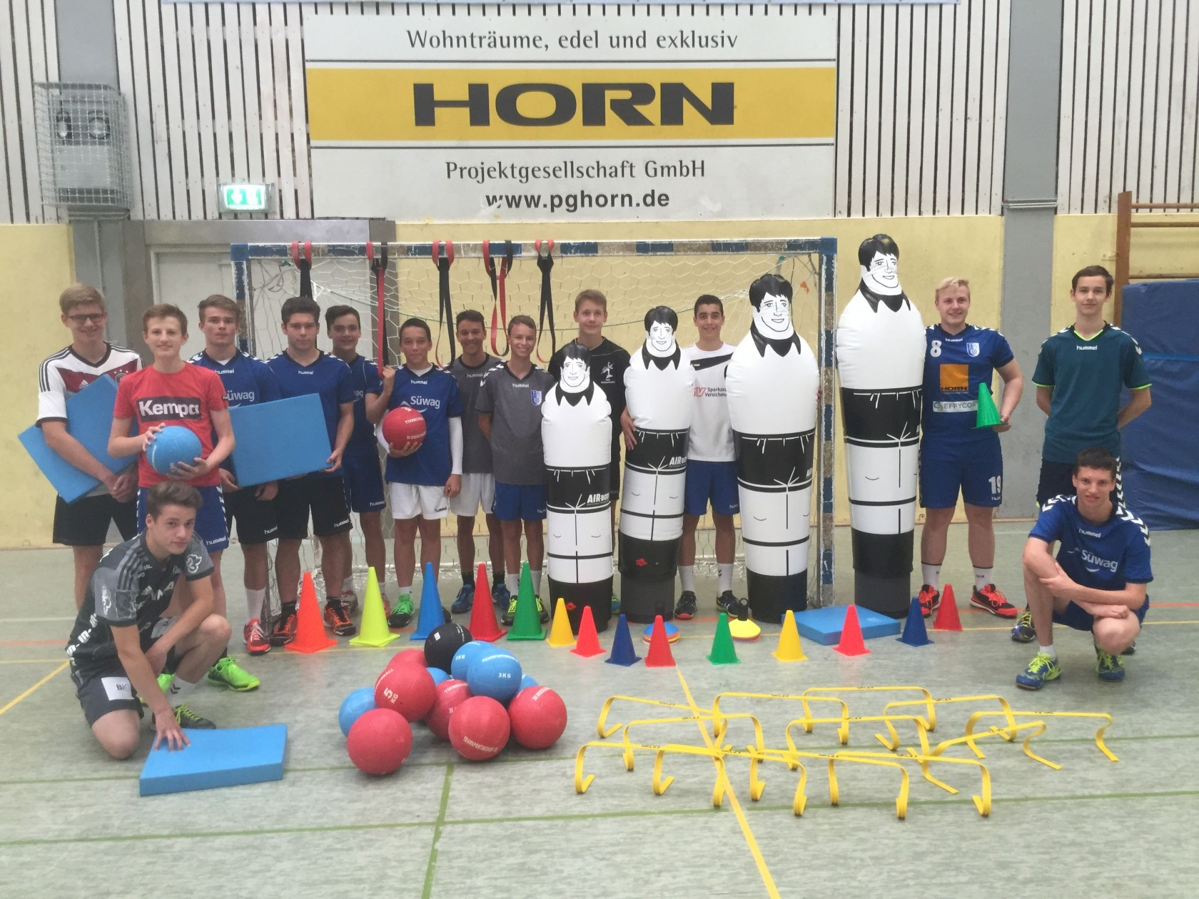 tsg-muenster-trainingsmaterial