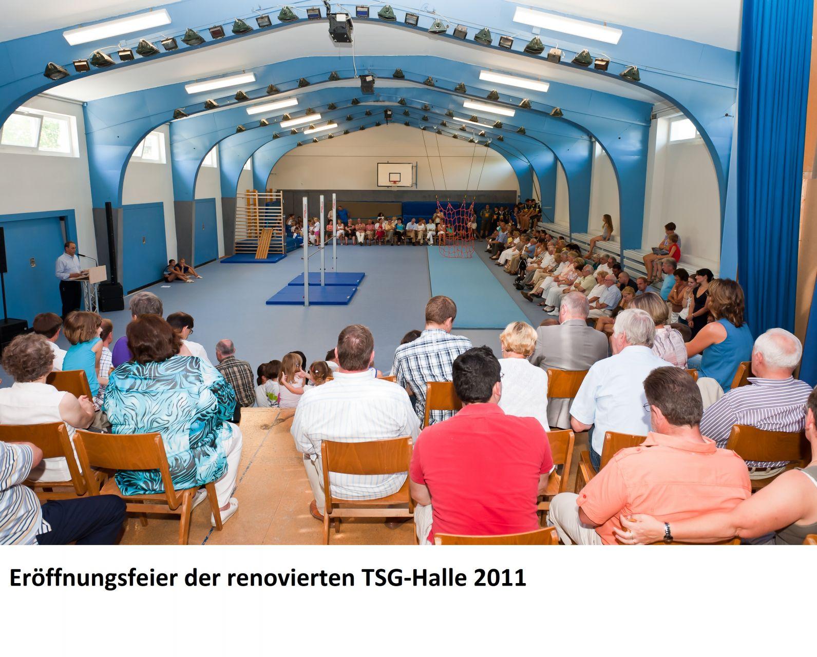 tsg_halle_2011-mit-untertitel