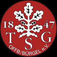 TSG Offenbach-Bürgel
