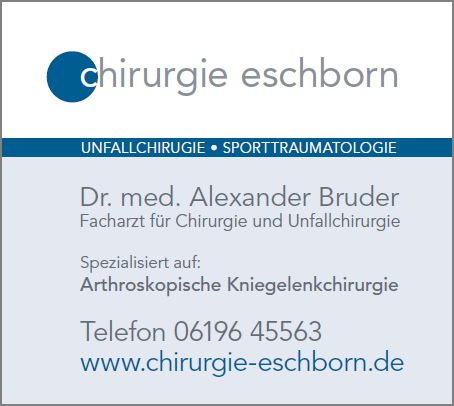 chirurgie-eschborn