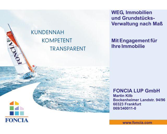 fonica