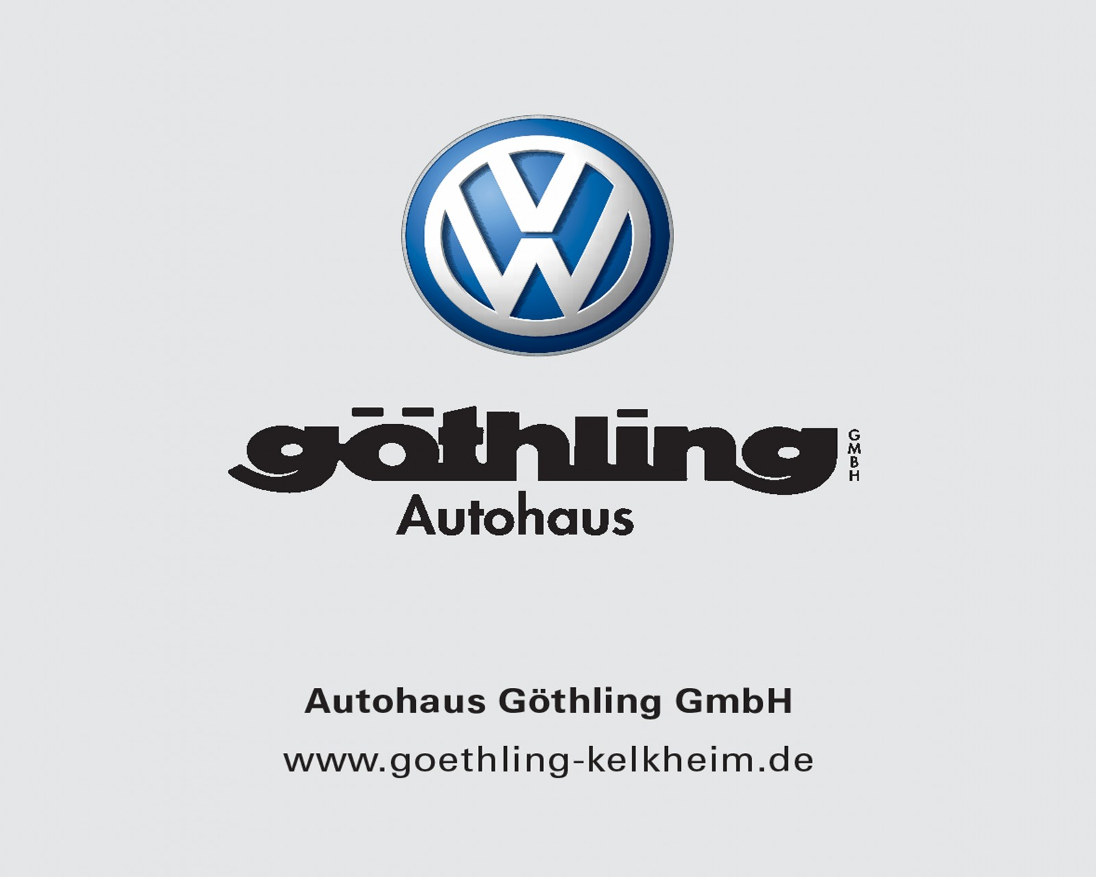 goethling