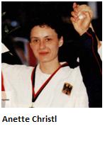 anette-christl