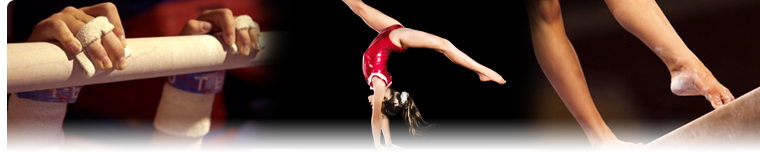 banner-gymnastics2