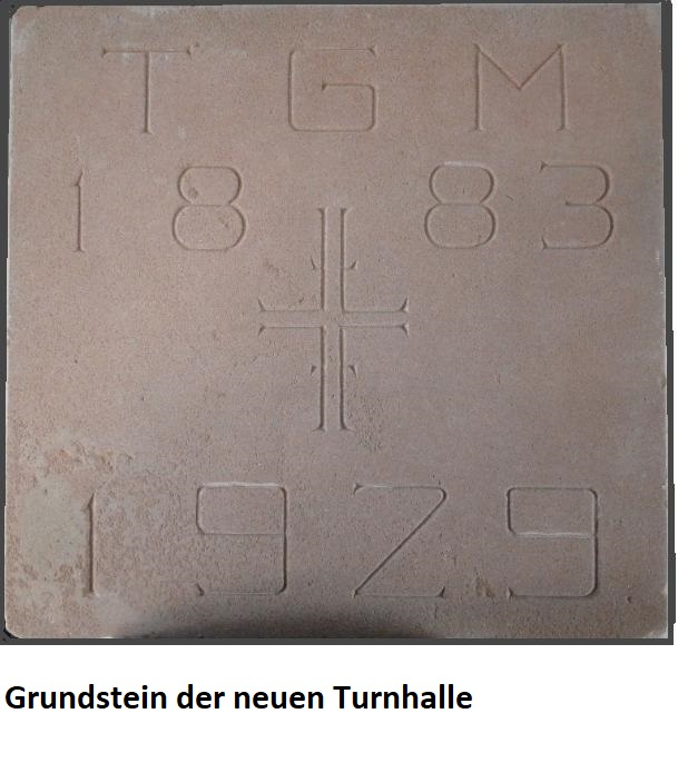 grundstein-tsg-mit-untertitel