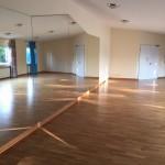 TSG Spiegelsaal