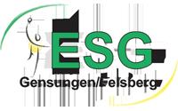 HSG Gensungen Felsberg