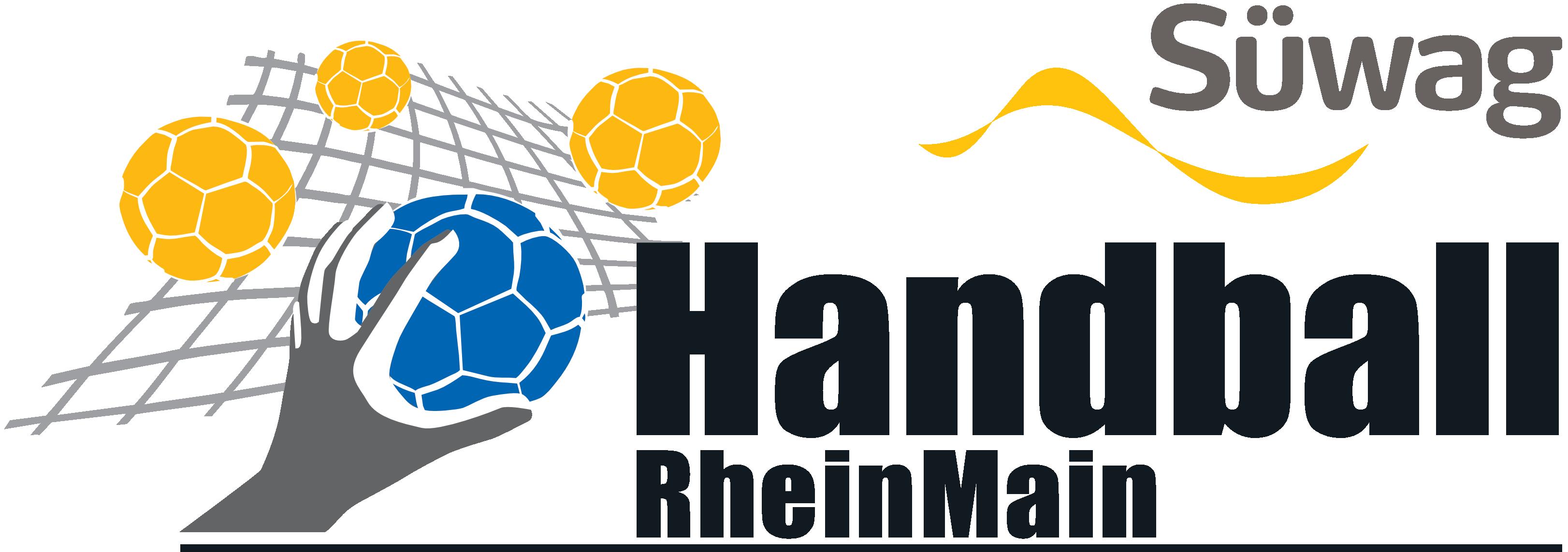 hi-rheinmainlogo-neu2017