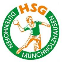 hsg-dutenhofen