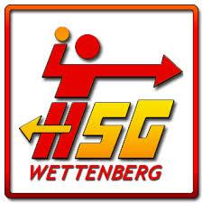 hsg-wettenberg