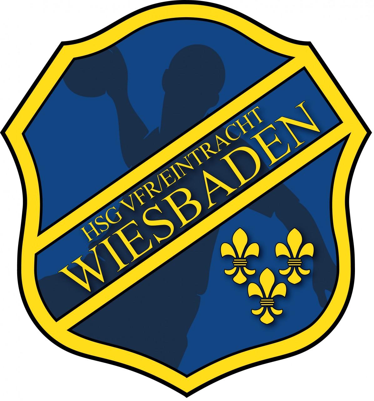 HSG Wiesbaden