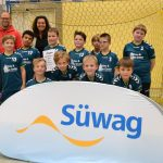 suewag-cup-2017-e-jugend_15