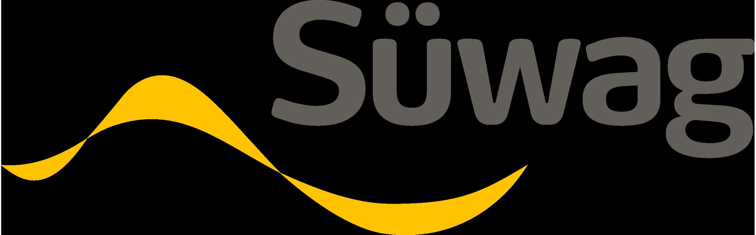swag_logo2017_p_rgb