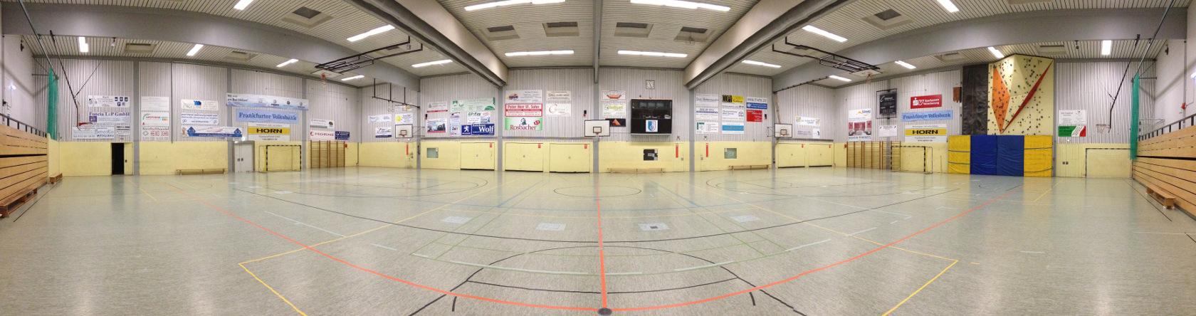 tsg-muenster-eichendorffhalle-kelkheim2