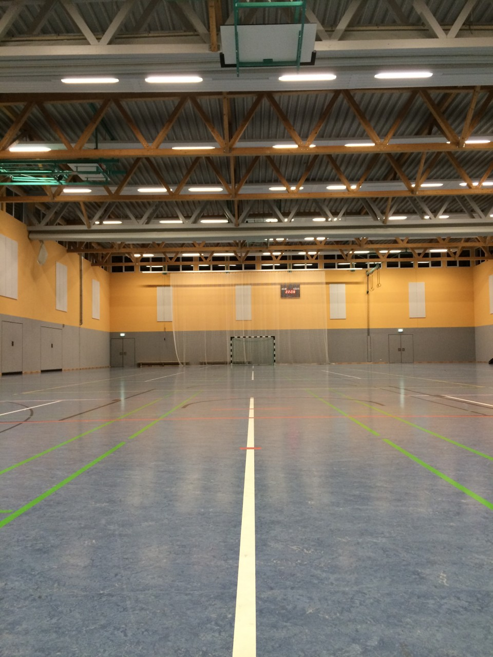 tsg-muenster-waldsporthalle-kelkheim