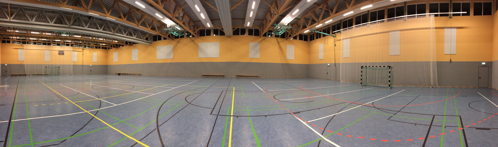 tsg-muenster-waldsporthalle2