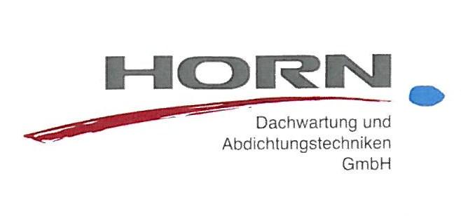 Logo Dachwartung