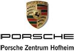 Porsche Hofheim