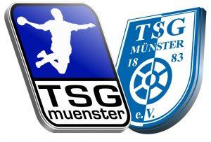 tsg-muenster-doppelwappen-web