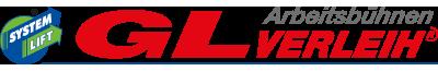 logo_gl-verleih