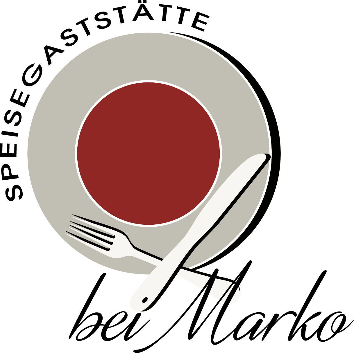 logo_speisegaststaette-bei-marko