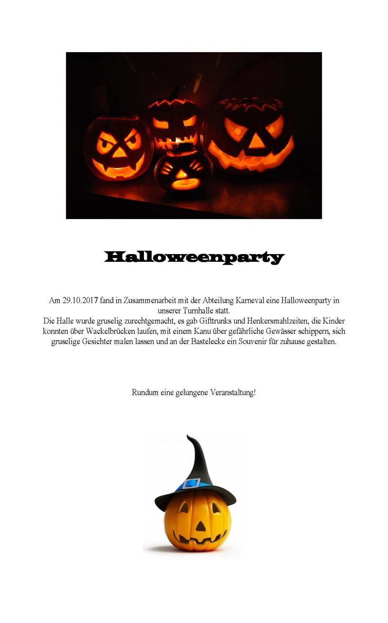 bericht-halloween-party-29-10-17