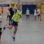 2018-09-02 wE2-Spiel-01 (TSG MÅnster vs. HSG MainHandball) 016