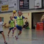 2018-09-02 wE2-Spiel-01 (TSG MÅnster vs. HSG MainHandball) 052