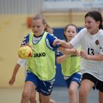 2018-09-02 wE2-Spiel-01 (TSG MÅnster vs. HSG MainHandball) 068