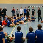 Süwag-Handball-Camp 2018 (Tag1) 015