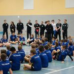 Süwag-Handball-Camp 2018 (Tag1) 018