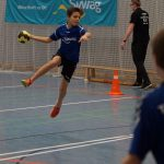 Süwag-Handball-Camp 2018 (Tag2) 058