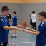 Süwag-Handball-Camp 2018 (Tag3) 105