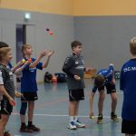 Süwag-Handball-Camp 2018 (Tag3) 193