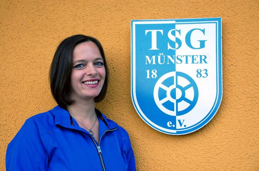 Agnetha Elsdörfer
