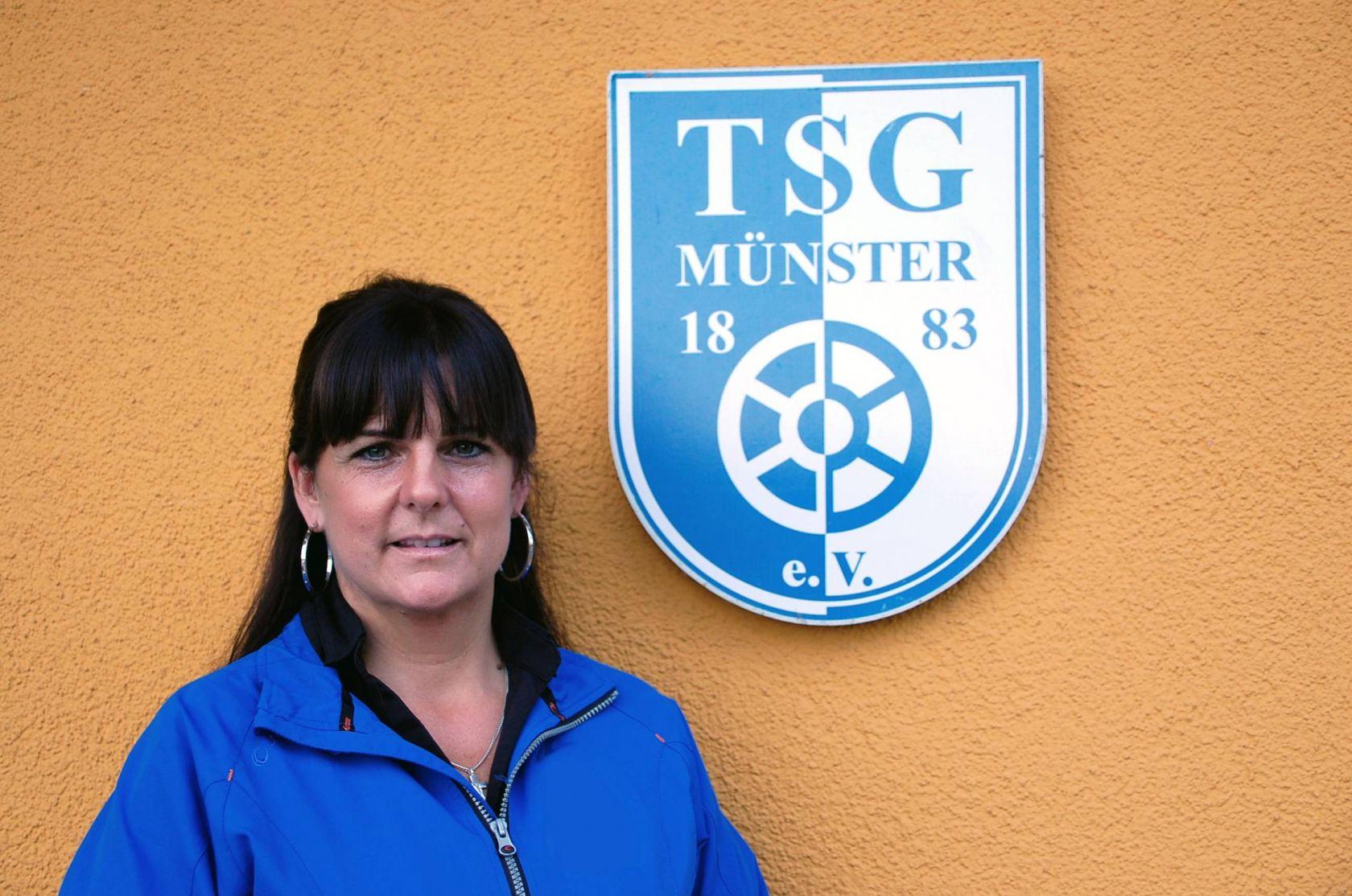 Nicole Sidiropoulos