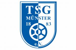 TSG Wappen_Bild fehlt
