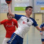 2019-04-06 C3 (TSG Münster vs. FTG Frankfurt) 025