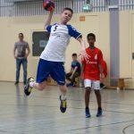 2019-04-06 C3 (TSG Münster vs. FTG Frankfurt) 042