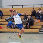 2019-04-06 C3 (TSG Münster vs. FTG Frankfurt) 072