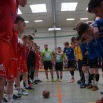 2019-04-07 B-Qualil DM (TSG Münster vs. TSG Friesenheim) 001