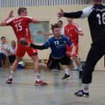2019-04-07 B-Qualil DM (TSG Münster vs. TSG Friesenheim) 002
