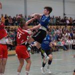 2019-04-07 B-Qualil DM (TSG Münster vs. TSG Friesenheim) 003