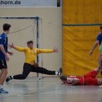 2019-04-07 B-Qualil DM (TSG Münster vs. TSG Friesenheim) 006
