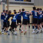 2019-04-07 B-Qualil DM (TSG Münster vs. TSG Friesenheim) 009
